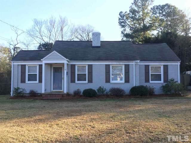 2110 Tudor Place, Raleigh, NC 27610 (#2361920) :: The Jim Allen Group