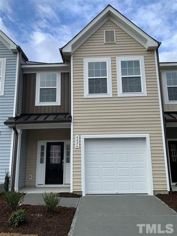 4426 N Lord Joseph Court East, Raleigh, NC 27610 (#2361976) :: M&J Realty Group