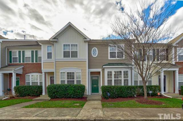 208 Cedar Elm Road, Durham, NC 27713 (#2361981) :: Triangle Top Choice Realty, LLC