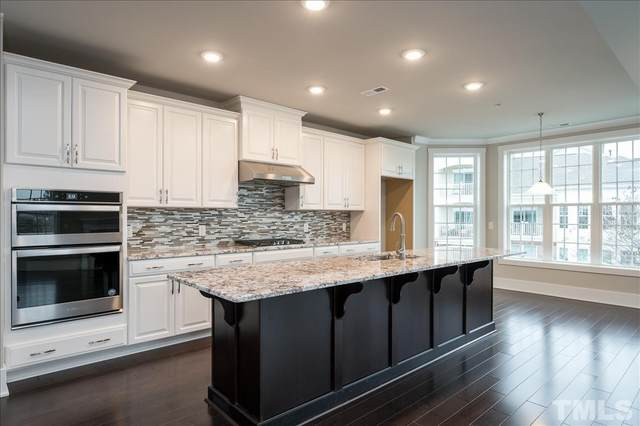 10320 Sablewood Drive #212, Raleigh, NC 27617 (#2362017) :: The Jim Allen Group