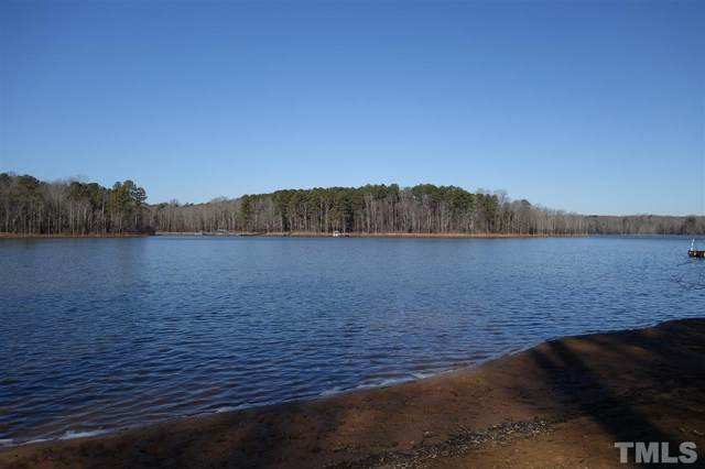 361 Somerset Lane, Henderson, NC 27537 (#2362275) :: Classic Carolina Realty