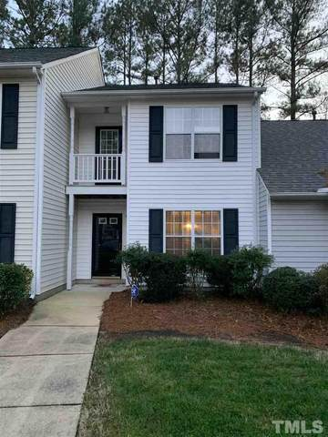 5555 Fieldcross Court, Raleigh, NC 27610 (#2362278) :: The Rodney Carroll Team with Hometowne Realty