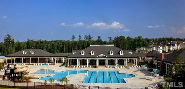 221 China Grove Court #1408, Holly Springs, NC 27540 (#2362372) :: Triangle Just Listed