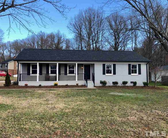 1715 Keogh Street, Burlington, NC 27244 (#2362479) :: The Rodney Carroll Team with Hometowne Realty