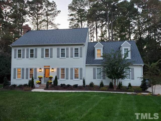 2504 Bredon Court, Raleigh, NC 27613 (#2362570) :: Classic Carolina Realty