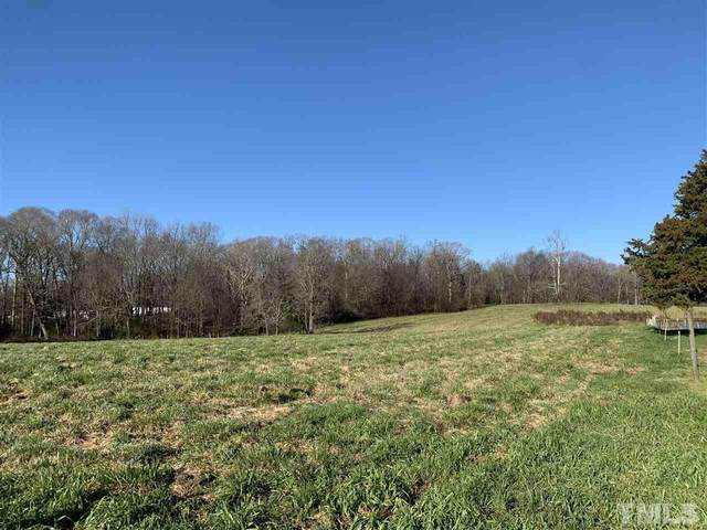 4402 Mclaurin Road, Siler City, NC 27344 (#2362617) :: Saye Triangle Realty