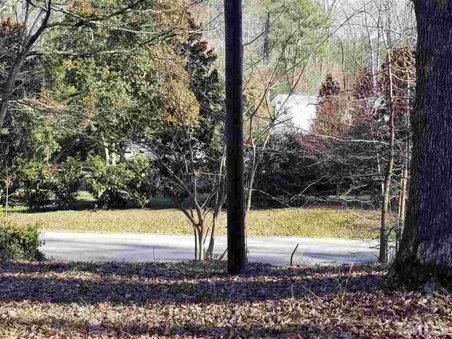 108 Bow Drive, Louisburg, NC 27549 (#2362634) :: Saye Triangle Realty