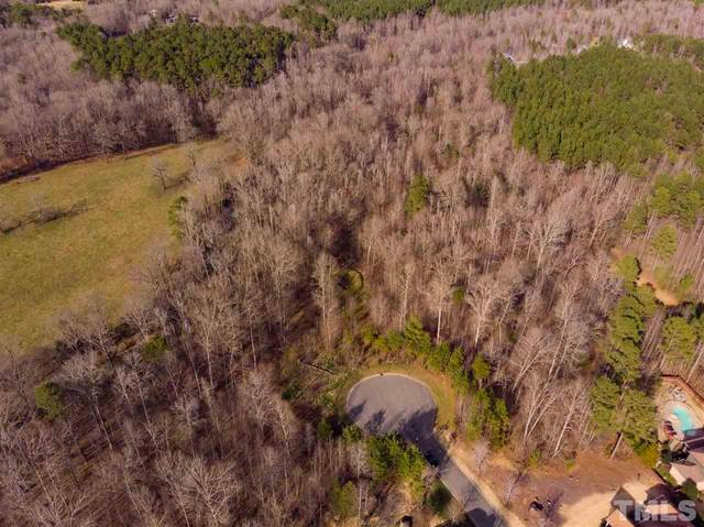 72 Hazelwood, Pittsboro, NC 27312 (#2362682) :: RE/MAX Real Estate Service