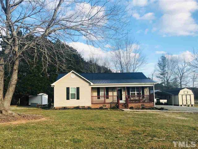 6140 Brackenmere Trace, Mebane, NC 27302 (#2362774) :: The Rodney Carroll Team with Hometowne Realty