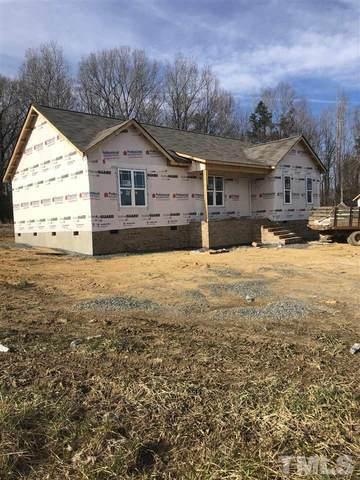 112 Tillburg Lane #224, Hurdle Mills, NC 27541 (#2362800) :: RE/MAX Real Estate Service