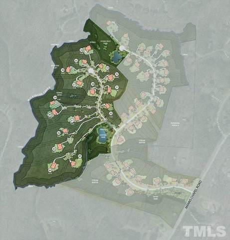 144 Kenwood Lane, Pittsboro, NC 27312 (#2362832) :: RE/MAX Real Estate Service