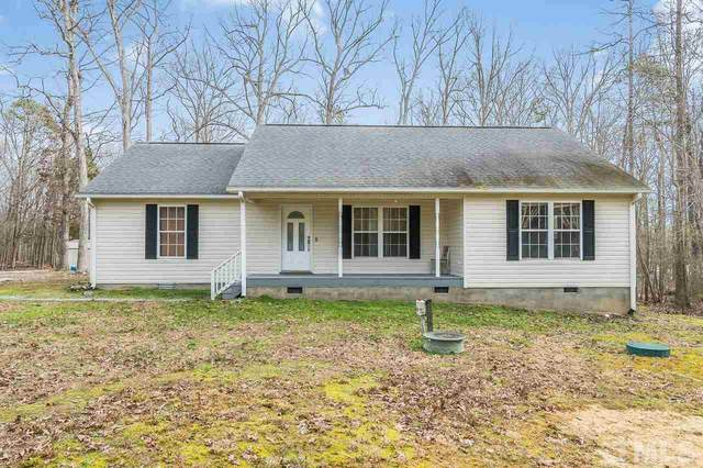 5712 Novaglen Road, Durham, NC 27712 (#2362856) :: Bright Ideas Realty