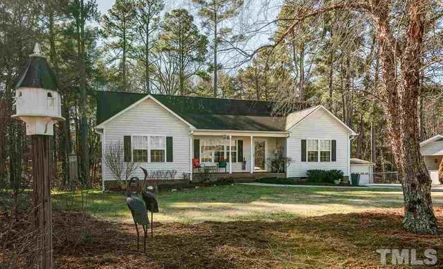 3608 Grimes Avenue, Durham, NC 27703 (#2362862) :: The Rodney Carroll Team with Hometowne Realty