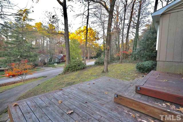 5504 Kimbrook Drive, Raleigh, NC 27612 (#2362875) :: Triangle Just Listed