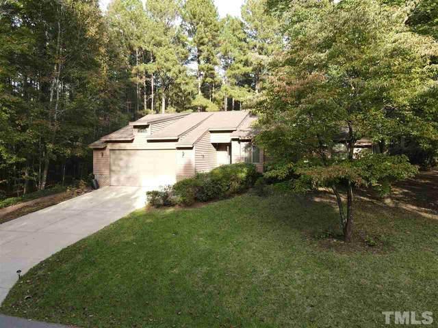 6137 Saint Andrews Lane, Sanford, NC 27332 (#2362881) :: The Jim Allen Group