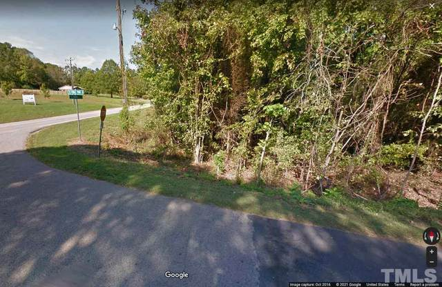 Pebble Point Road, Salisbury, NC 28146 (#2362955) :: Sara Kate Homes