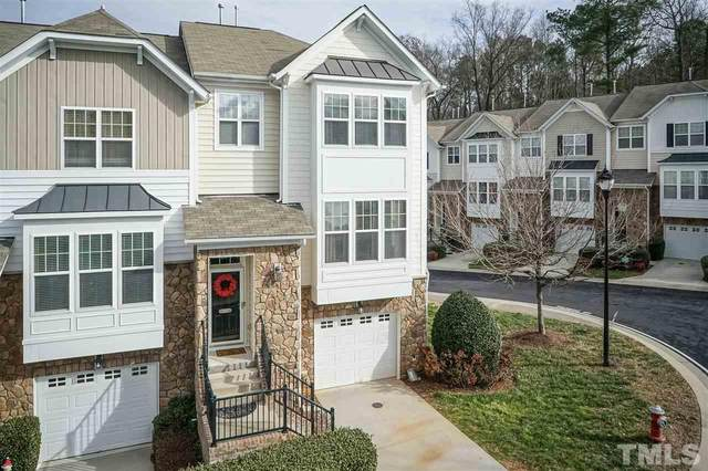 5914 Longeria Court, Raleigh, NC 27612 (#2363029) :: Bright Ideas Realty