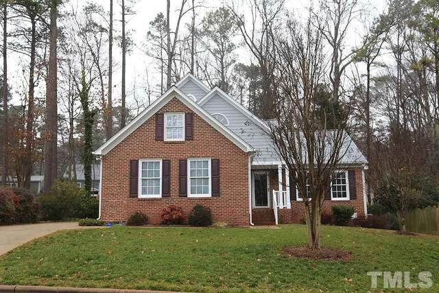 7908 Verona Place, Raleigh, NC 27613 (#2363327) :: The Jim Allen Group