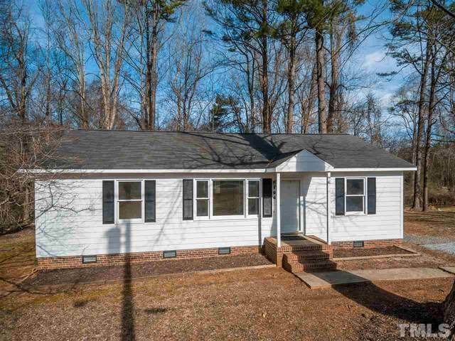 104 Tuscarora Drive, Hillsborough, NC 27278 (#2363336) :: RE/MAX Real Estate Service