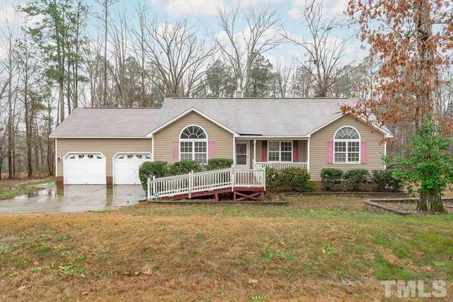 426 Kinsman Court, Fuquay Varina, NC 27526 (#2363572) :: Raleigh Cary Realty