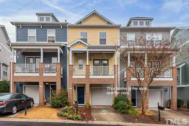 123 Braeside Court, Cary, NC 27519 (#2363652) :: The Jim Allen Group