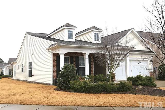 135 Arvind Oaks Circle, Cary, NC 27519 (#2363671) :: The Jim Allen Group