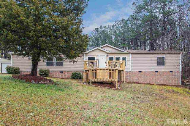 3540 Charlies Court, Wake Forest, NC 27587 (#2363826) :: RE/MAX Real Estate Service