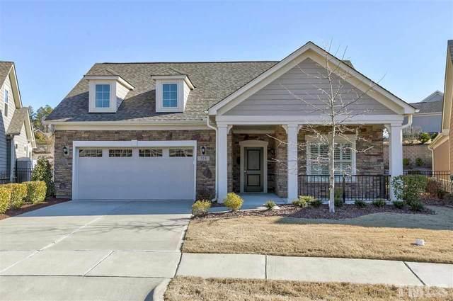 314 Summitview Loop, Cary, NC 27519 (#2363916) :: Classic Carolina Realty