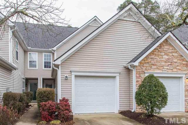 305 Intern Way, Durham, NC 27713 (#2363966) :: Real Estate By Design