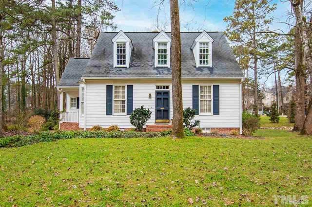 6225 Dresden Lane, Raleigh, NC 27612 (#2364836) :: Sara Kate Homes