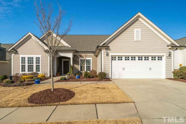 2643 Bloomsbury Manor Drive, Durham, NC 27703 (#2364892) :: Choice Residential Real Estate