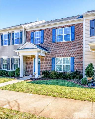 937 Ileagnes Road, Raleigh, NC 27603 (#2365185) :: RE/MAX Real Estate Service