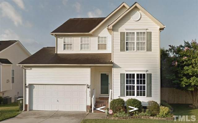 4725 Parr Vista Court, Raleigh, NC 27612 (#2365209) :: Classic Carolina Realty