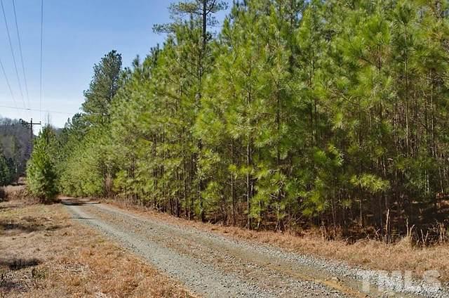 334 J Mccrimmon Lane, Sanford, NC 27330 (#2365332) :: RE/MAX Real Estate Service