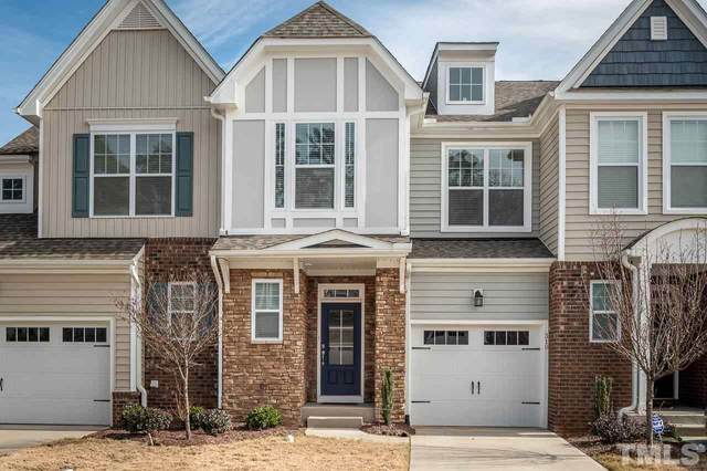 310 Roberts Ridge Drive, Cary, NC 27513 (#2365423) :: Raleigh Cary Realty
