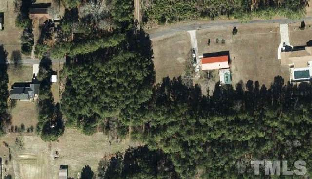 0000 Winfield Drive, Oxford, NC 27565 (#2365430) :: Triangle Just Listed