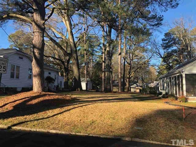 1211 Alabama Avenue, Durham, NC 27705 (#2365521) :: Spotlight Realty
