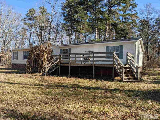 248 Holly Hill Drive, Buffalo Junction, VA 24529 (MLS #2365589) :: On Point Realty