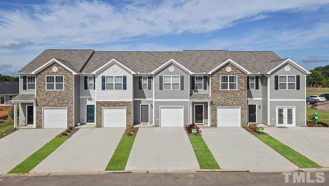 1290 Adrian Court, Mebane, NC 27302 (#2365960) :: Triangle Just Listed