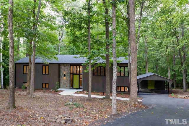3200 Doubleday Place, Durham, NC 27705 (#2365968) :: Choice Residential Real Estate