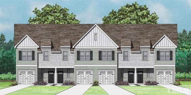 103 Mcdowell Lane, Mebane, NC 27302 (#2366082) :: Raleigh Cary Realty