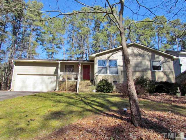 1120 Temple Street, Raleigh, NC 27609 (#2366247) :: Sara Kate Homes
