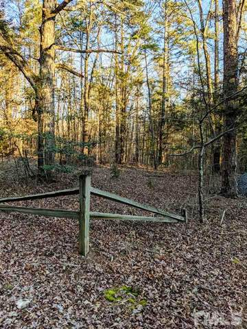 Lot 31 & 32 Sandie Point Drive, Clarksville, VA 23927 (#2366260) :: Rachel Kendall Team