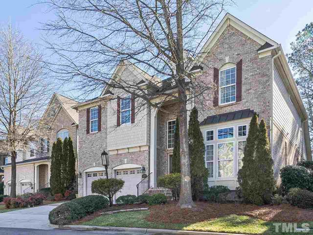 2267 Clayette Court, Raleigh, NC 27612 (#2366313) :: Sara Kate Homes