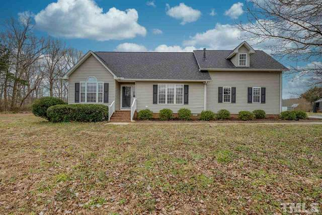 4537 Hopewood Drive, Graham, NC 27253 (#2366479) :: Raleigh Cary Realty