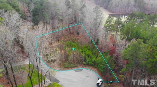 0 Beechwood Trail, Henderson, NC 27536 (#2366620) :: Triangle Top Choice Realty, LLC
