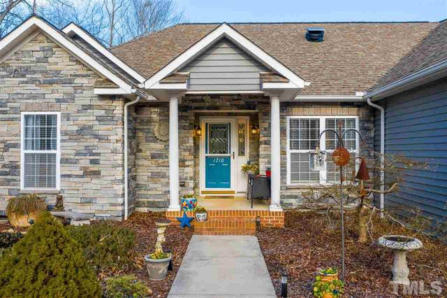 1710 Penrose Place, Efland, NC 27243 (#2366718) :: Raleigh Cary Realty
