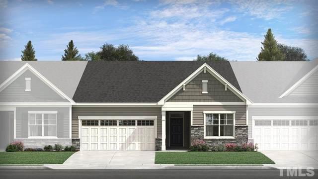 1121 Shellbank Drive, Durham, NC 27703 (#2366814) :: Sara Kate Homes