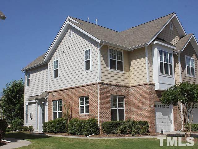 9145 Wooden Road, Raleigh, NC 27617 (#2366830) :: Raleigh Cary Realty