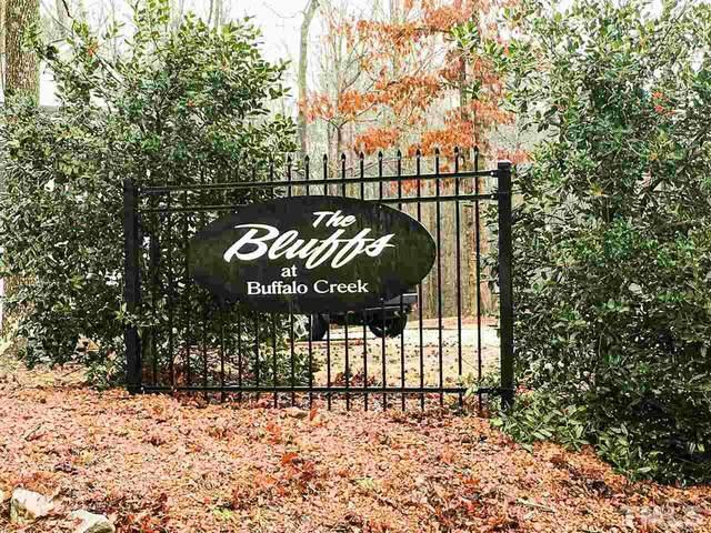 36 Palamino Drive, Zebulon, NC 27597 (#2366965) :: Raleigh Cary Realty
